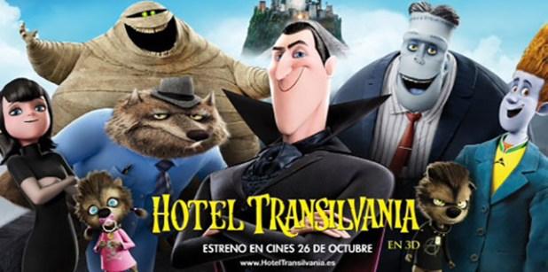 Hotel-Transylvania-PORTADA