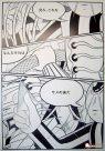 La-ciudad-en-vinetas-galeria-Yuichi-Yokoyama-1