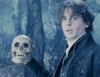 Sleepy-Hollow-texto-3