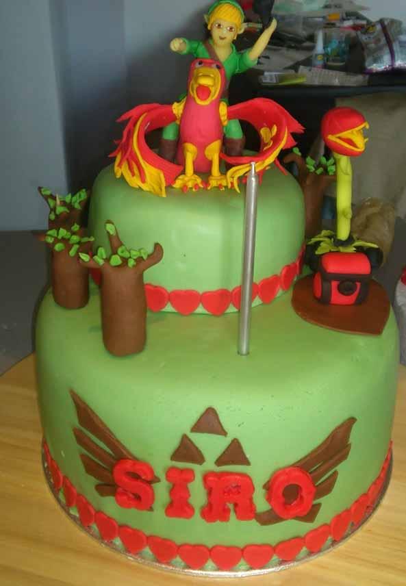 32-Tarta-friki-Zelda-Chocobo-32