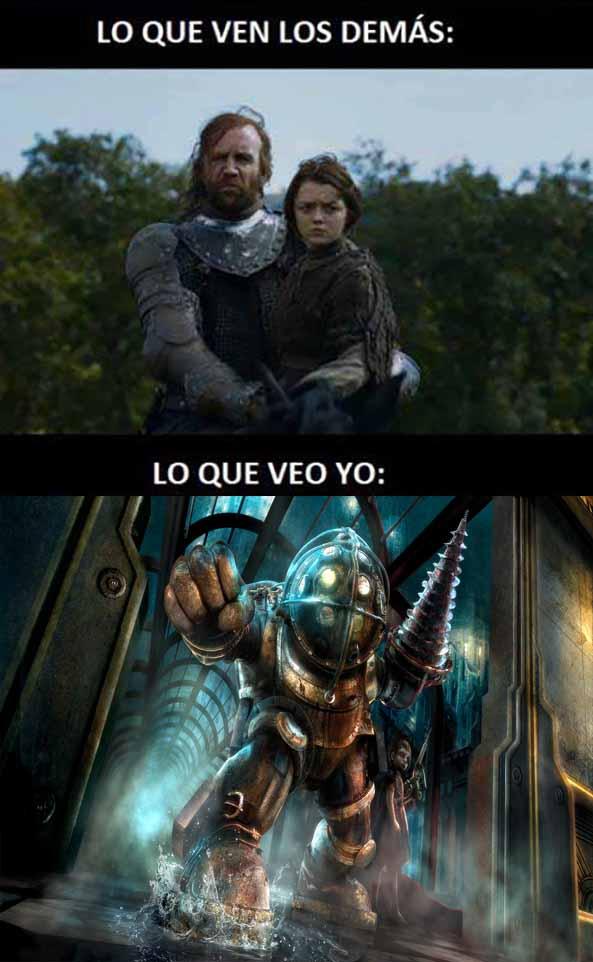 755) 24-11-14 El-Perro-Bioshock-Humor