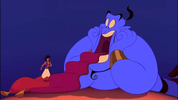 Aladdin-Texto-3
