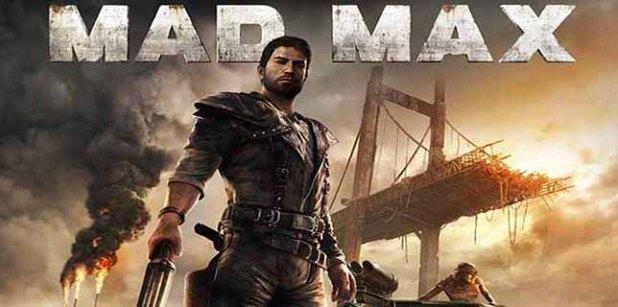 MAD-MAX-portada