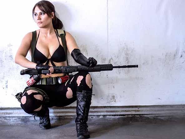 Quiet-Metal-Gear-Solid-V-14