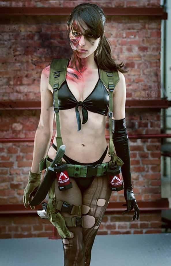 Quiet-Metal-Gear-Solid-V-18