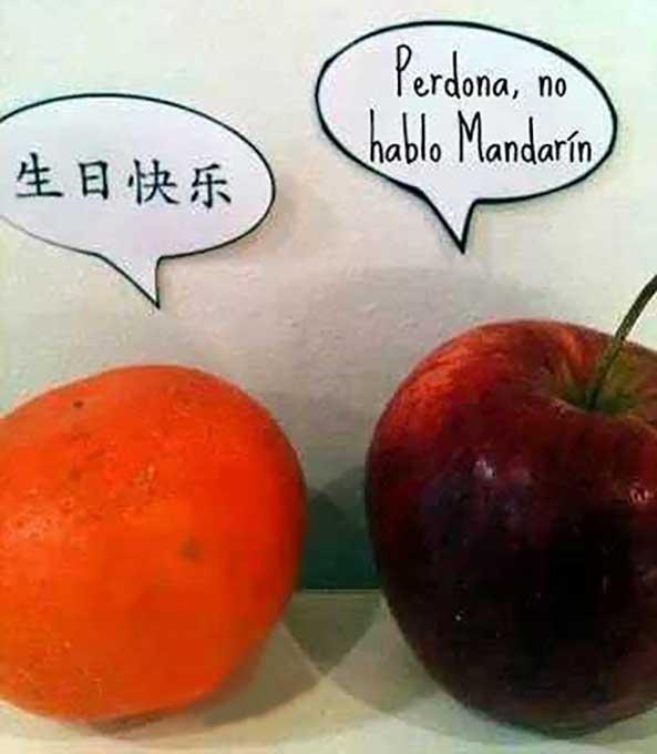 777) 09-12-14 no-hablo-mandarin-Humor
