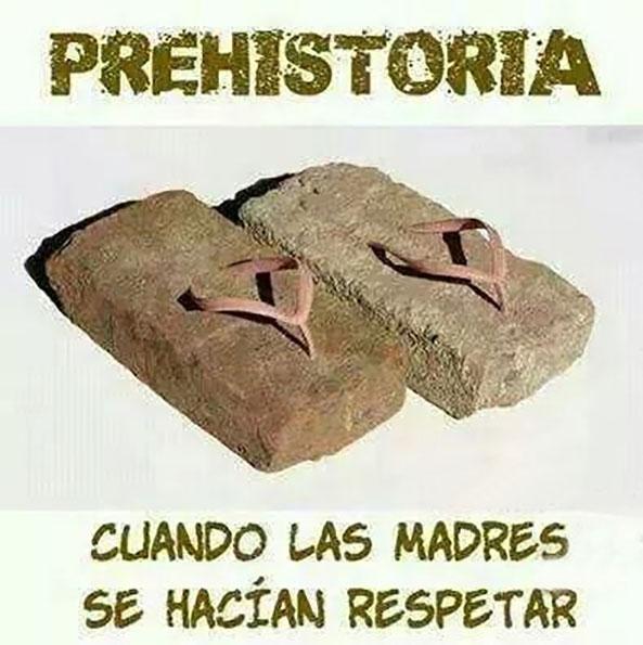 785) 12-12-14 prehistoria-madres-Humor