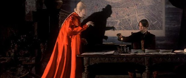 Dracula-Bram-Stokers-Texto-1