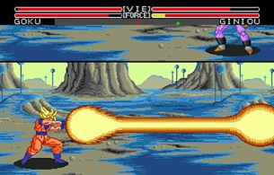 Dragon-Ball-Z-Mega-Drive-vs-Super-Nintendo-Galeria-4