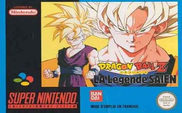 Dragon-Ball-Z-Mega-Drive-vs-Super-Nintendo-Texto-3