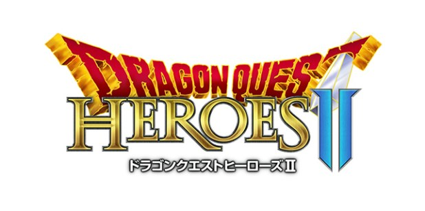 Dragon-Quest-Heroes-PORTADA