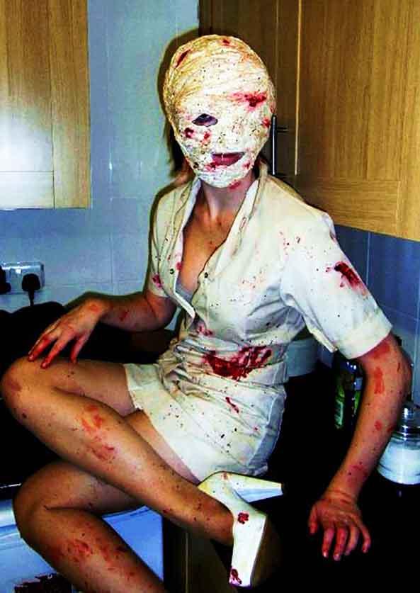Enfermera-Silent-Hill-14