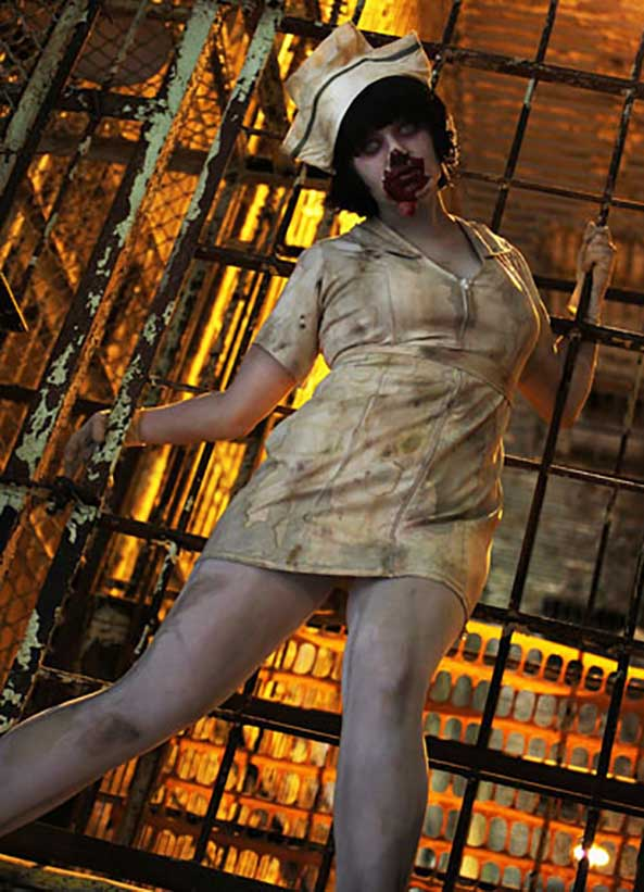Enfermera-Silent-Hill-26