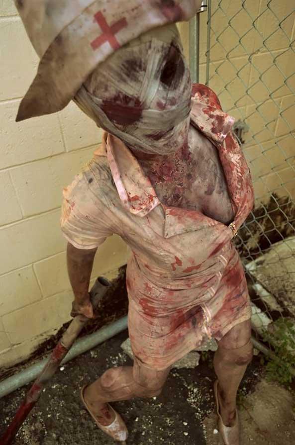 Enfermera-Silent-Hill-28