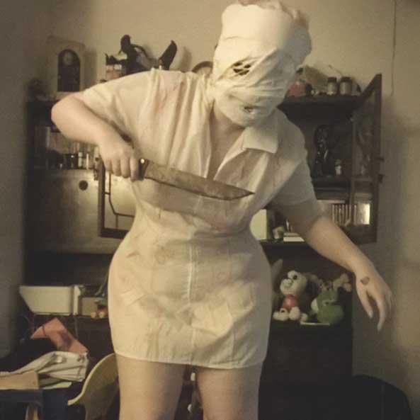 Enfermera-Silent-Hill-8