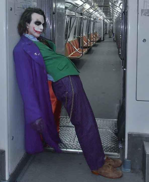 Joker-DC-Comis-31