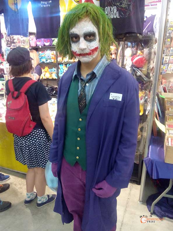 Joker-DC-Comic-7