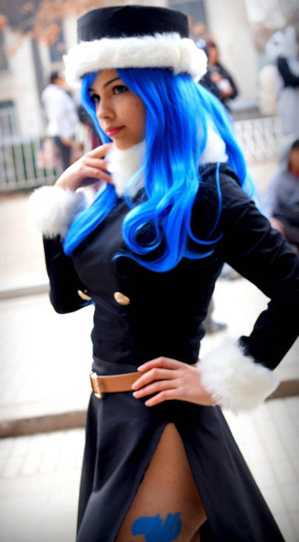Juvia-Loxar-Fairy-Tail-19