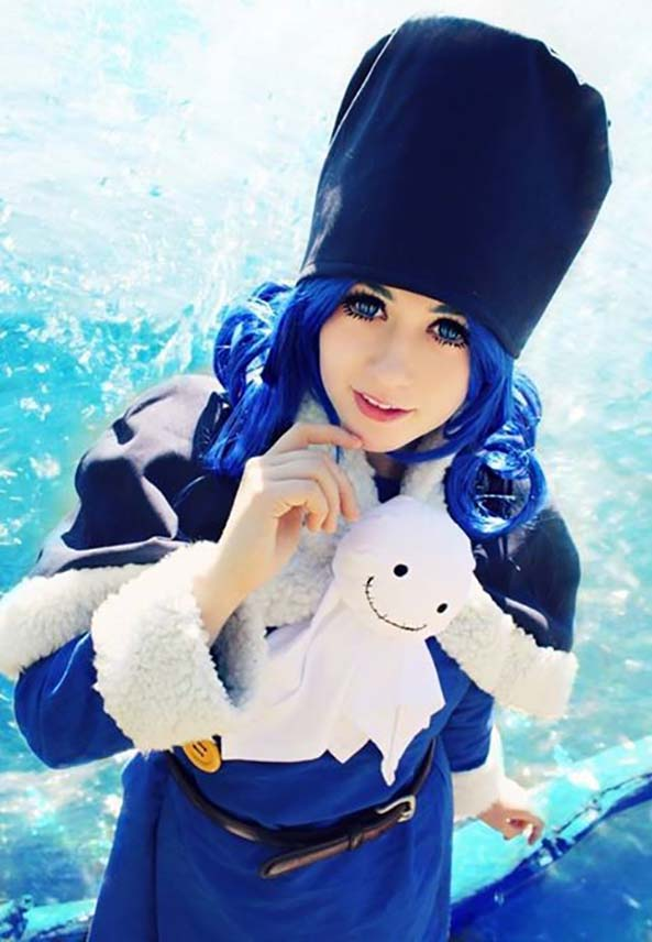 Juvia-Loxar-Fairy-Tail-29