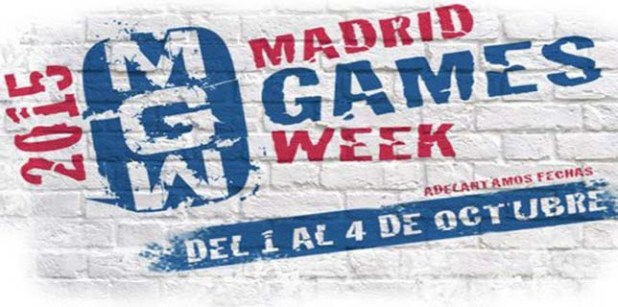 MADRID-GAMES-WEEK-2015-PORTADA