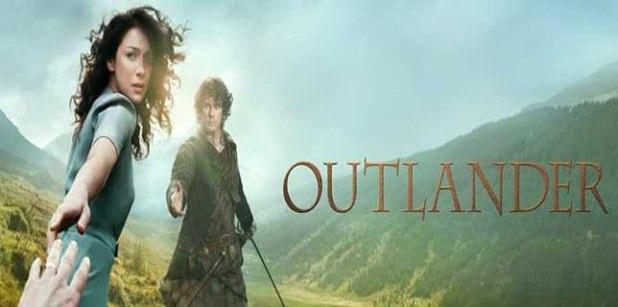 Outlander-PORTADA