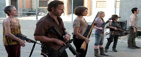 The-walking-dead-Texto-1