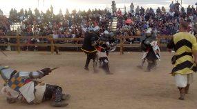 Torneo-Internacional-Combate-Medieval-Belmonte-Combate-12