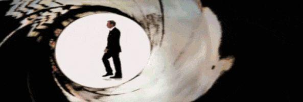 007-SPECTRE-GIF
