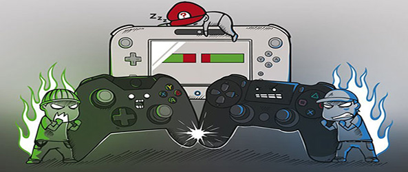 10-mandamientos-gamer-1