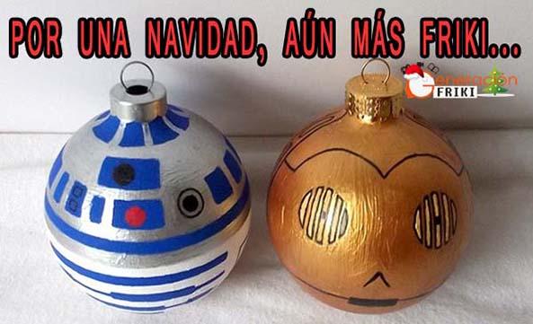 814) 05-01-15 bolas-árbol-navidad-r2d2-c3po-Humor