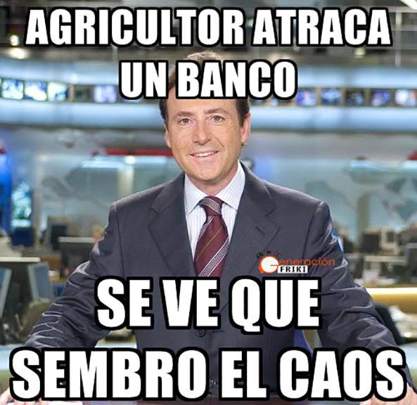 841) 28-01-15 Matias-Prats-meme-agricultor-siembra-caos-Humor