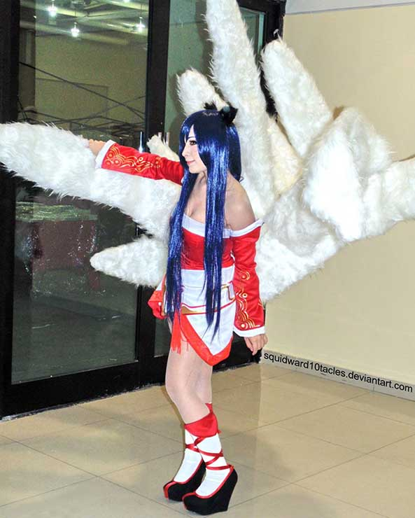 Ahri-League-of-Legend-12
