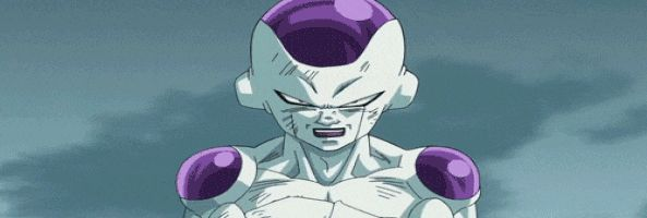 Dragon-Ball-Z-La-resurreccion-de-Freezer-gif
