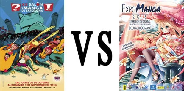Expomanga-vs-Salon-del-Manga