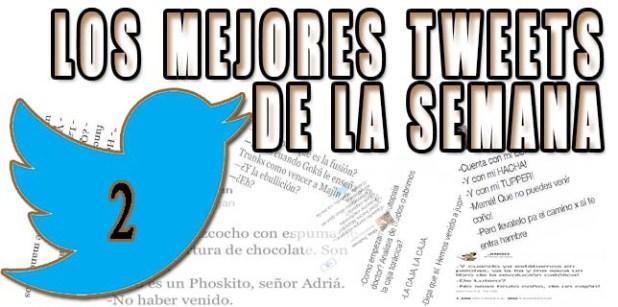 Los-mejores-tweets-de-la-semana-2-PORTADA