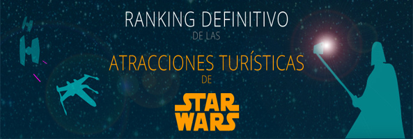 Ranking-definitivo-localicaciones-star-wars