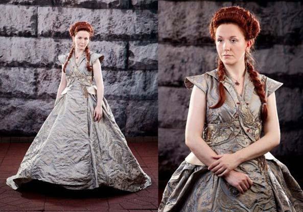 Sansa-Stark-2
