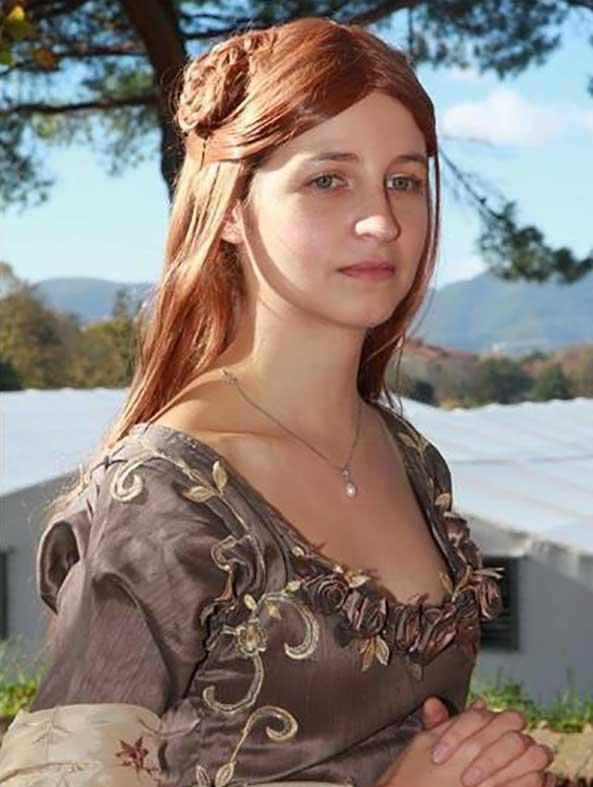 Sansa-Stark-21