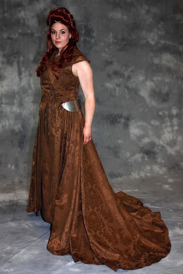 Sansa-Stark-30