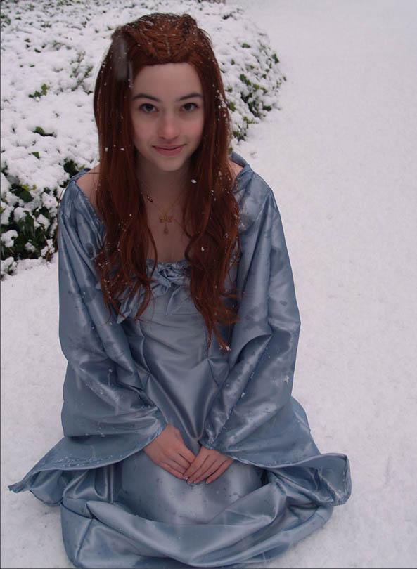 Sansa-Stark-34