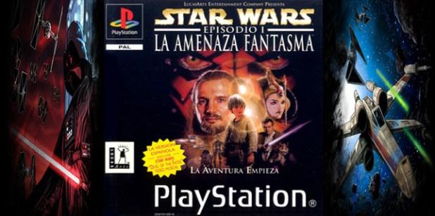 Star-Wars-La-Amenaza-Fantasma-PSX-PORTADA
