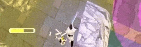 Star-Wars-La-Amenaza-Fantasma-PSX.GIF