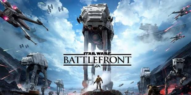 Star-wars-battlefront-analisis-PORTADA
