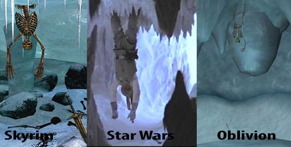 skyirim-oblivion-star wars