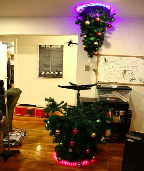 11-Arbol-Navidad-Frikis-Portal-1