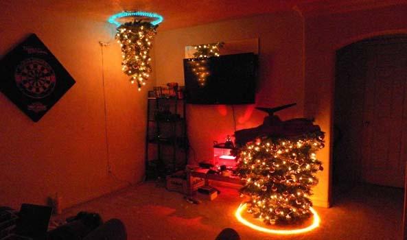19-Arbol-Navidad-Frikis-Portal-2