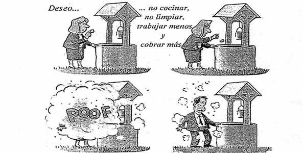880) 08-03-15 8-marzo-dia-mujer-Humor