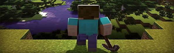 Minecraft-Invasion-del-mundo-principal-Texto-1