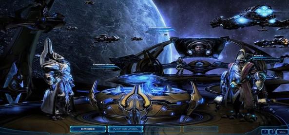 Starcraft-Homenaje-Texto-4