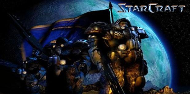 Starcraft-homenaje-PORTADA